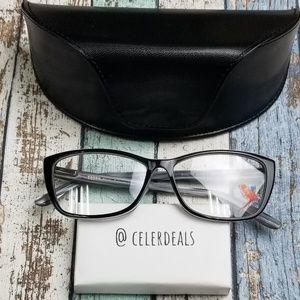 Maui Jim MJO 2113-02D Acetate Eyeglasses/VIL701